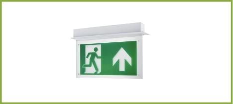 Exit R